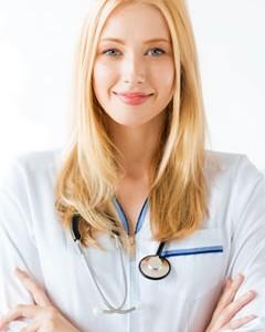 porfolio_vigilancia_de_la_salud